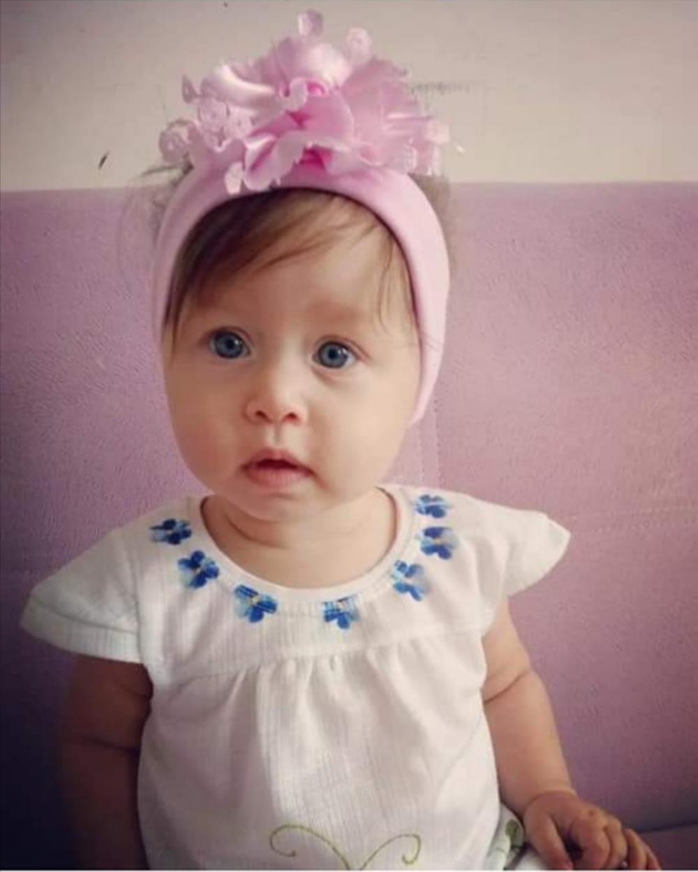Korkunç ölüm! 3 yaşındaki kız feci şekilde hayatını kaybetti 4