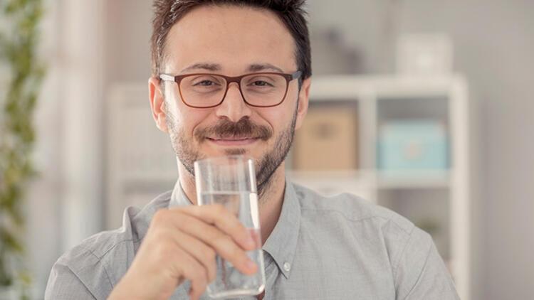 Vücudunuzu temizleyecek bu suyu yanınızdan ayırmayın! İşte tarifi... 3