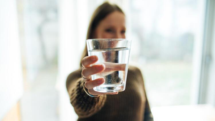 Vücudunuzu temizleyecek bu suyu yanınızdan ayırmayın! İşte tarifi... 8