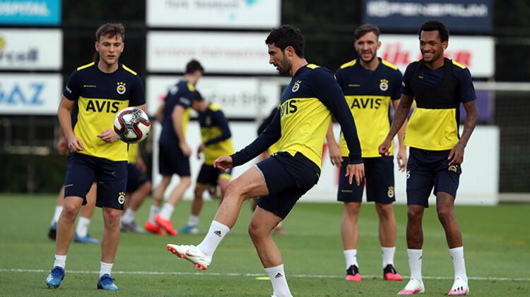 Usta spor yorumcusu Rıdvan Dilmen, Fenerbahçe'nin yeni teknik direktörünü açıkladı 5
