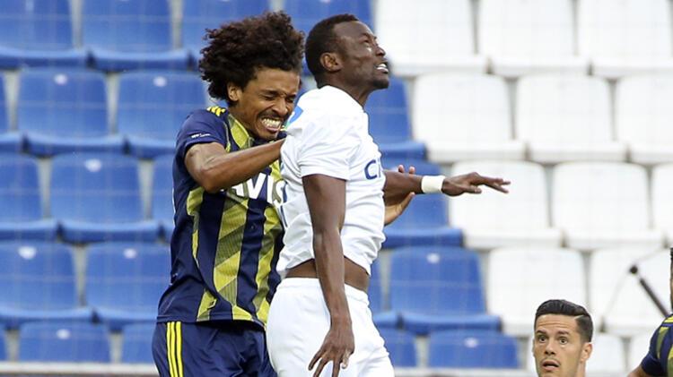 Usta spor yorumcusu Rıdvan Dilmen, Fenerbahçe'nin yeni teknik direktörünü açıkladı 9