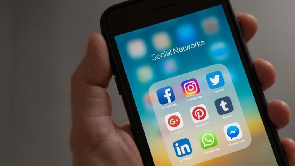 Milyonları ilgilendiren gelişme! Sosyal medya düzenlemesinde iki model öne çıktı 2