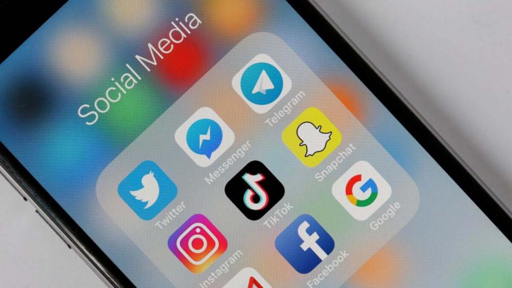 Milyonları ilgilendiren gelişme! Sosyal medya düzenlemesinde iki model öne çıktı 4