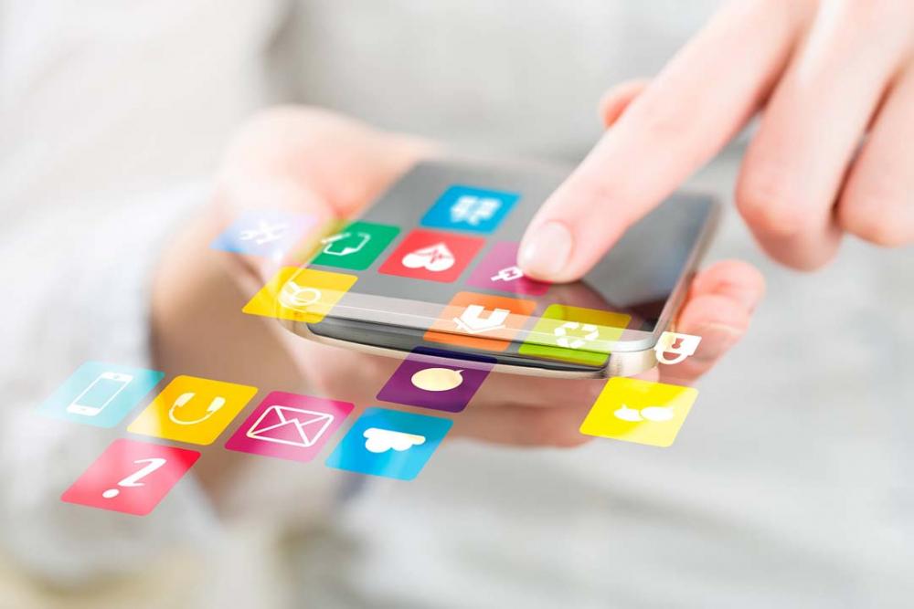 Milyonları ilgilendiren gelişme! Sosyal medya düzenlemesinde iki model öne çıktı 7