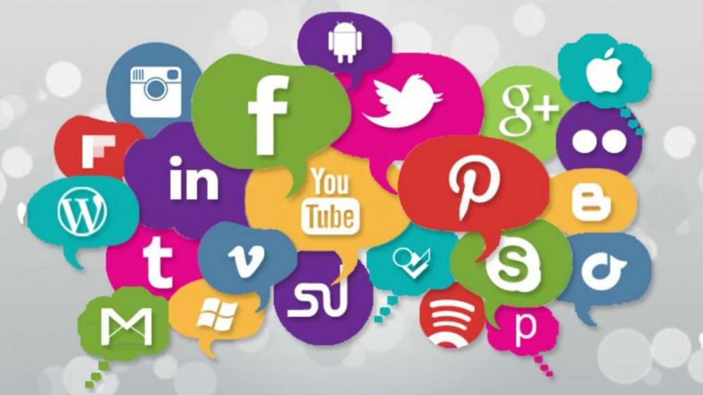 Milyonları ilgilendiren gelişme! Sosyal medya düzenlemesinde iki model öne çıktı 9