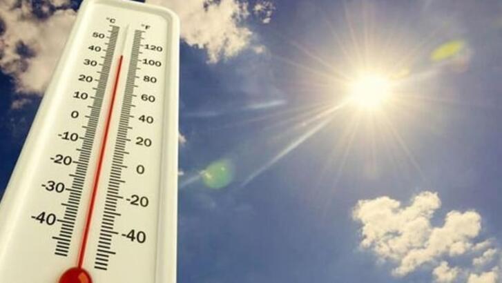 Sıcak havalarda besin zehirlenmesine dikkat! 2
