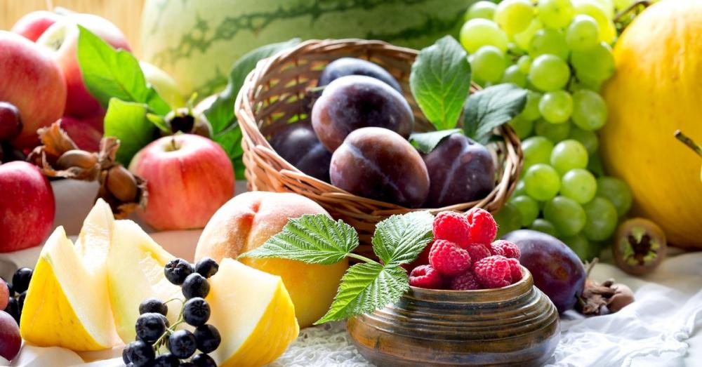 Sıcak havalarda besin zehirlenmesine dikkat! 3
