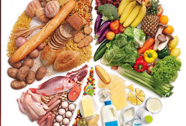 Sıcak havalarda besin zehirlenmesine dikkat! 7