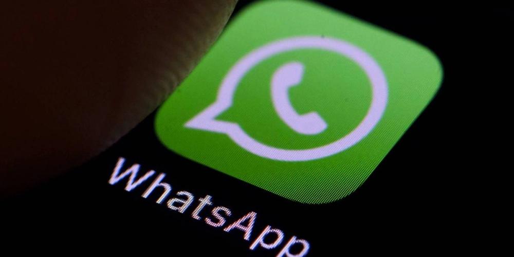 WhatsApp, kullanıcısına daha iyi bir deneyim sağlayacak 7