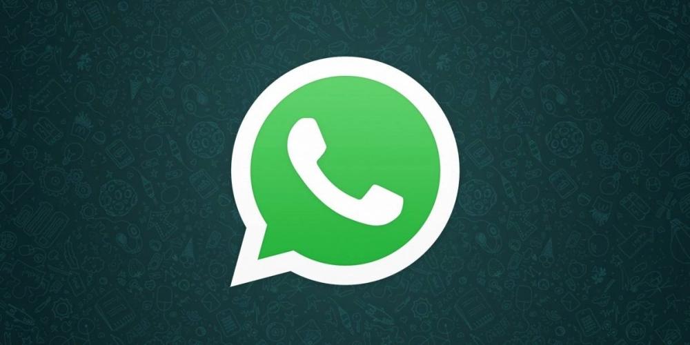 WhatsApp, kullanıcısına daha iyi bir deneyim sağlayacak 9