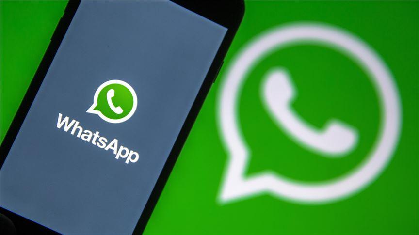 Whatsapp ve Facebook birleşiyor! Çapraz sohbet dönemi geliyor! 10