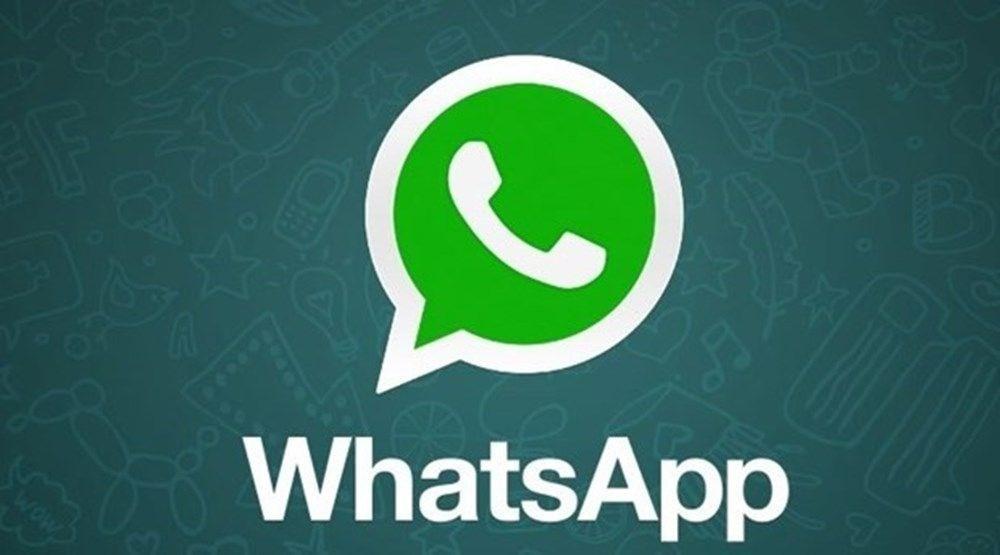 Whatsapp ve Facebook birleşiyor! Çapraz sohbet dönemi geliyor! 7