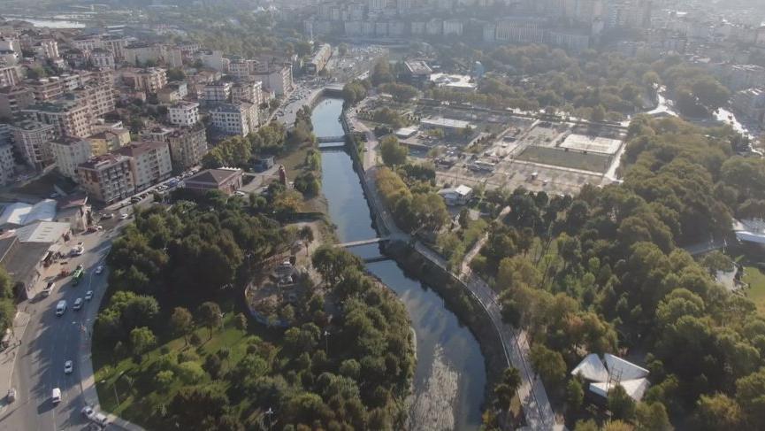 Türkiye'deki atık sularda koronavirüs var mı? Sonuçlar açıklandı! O kent İstanbul'u geride bıraktı 11