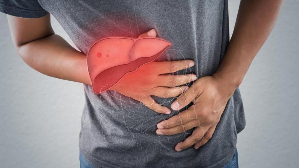 Uzmanı uyardı! Sağlıklı karaciğer için bunları sakın tüketmeyin 11