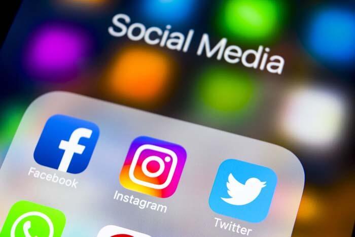 Instagram kullanıcılarına güzel haber! Bomba özellikler geliyor 11