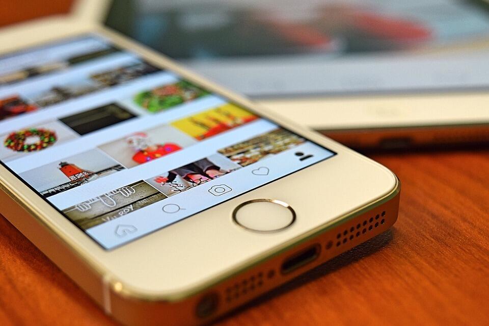 Instagram kullanıcılarına güzel haber! Bomba özellikler geliyor 7