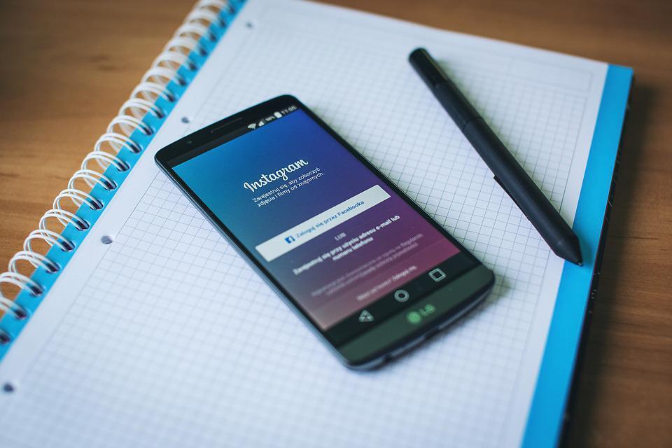 Instagram kullanıcılarına güzel haber! Bomba özellikler geliyor 9