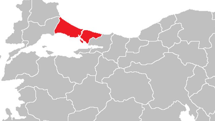 Sağlık Bakanlığı vaka sayılarını bölge bölge yayımladı! 4