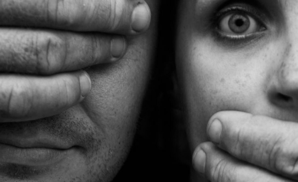 Ankara'da kız öğrenci, iki kez hamile kalıp düşük yaptı! 14