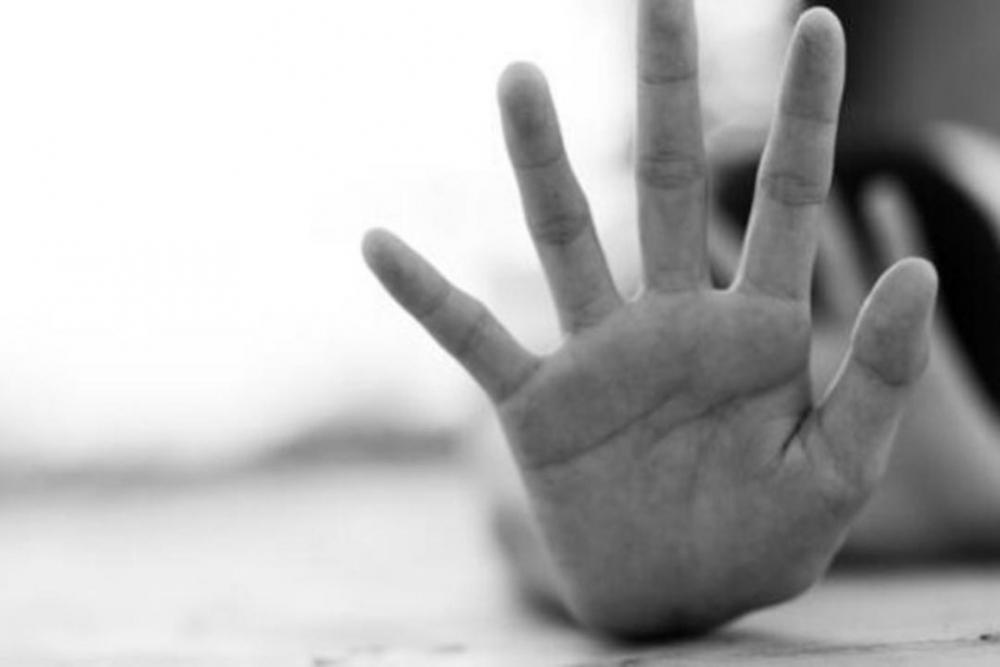 Ankara'da kız öğrenci, iki kez hamile kalıp düşük yaptı! 15
