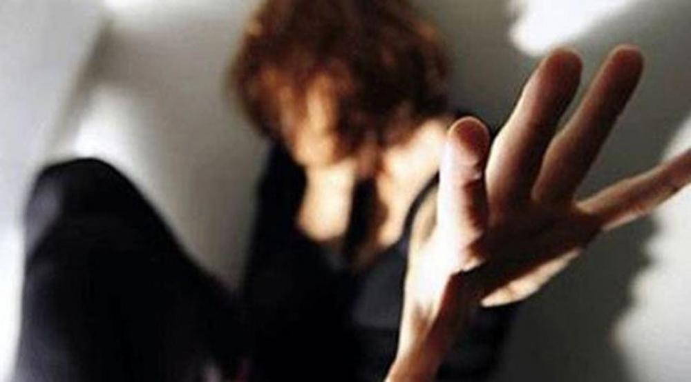 Ankara'da kız öğrenci, iki kez hamile kalıp düşük yaptı! 5