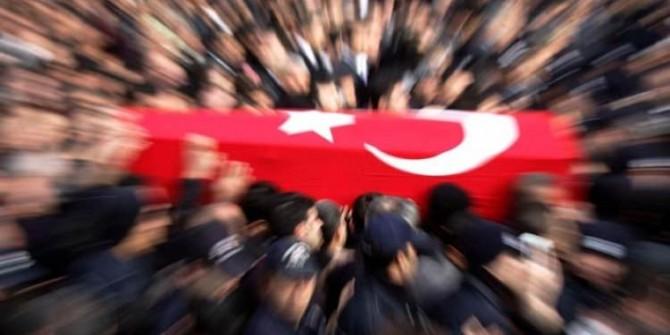Afrin'de şehit düşen asker sayısı ve Tüm Afrin şehitlerinin hikayel