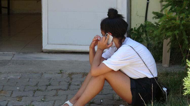 Pınar Gültekin'in annesinden şok iddia: Görüntüleri izledim, katil tek değildi 10