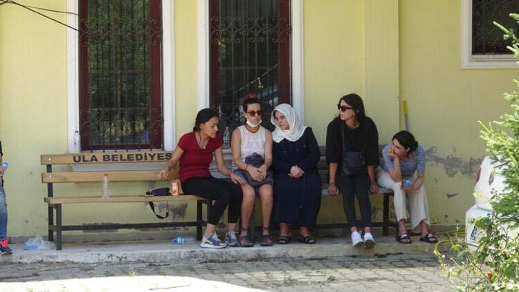 Pınar Gültekin'in annesinden şok iddia: Görüntüleri izledim, katil tek değildi 12