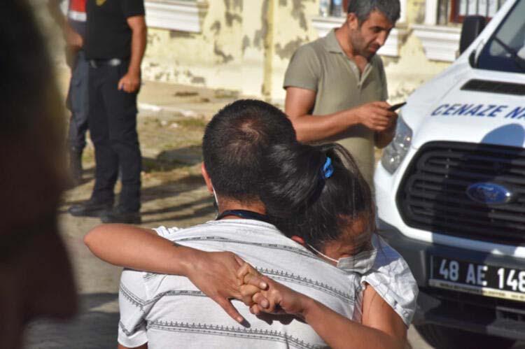 Pınar Gültekin'in annesinden şok iddia: Görüntüleri izledim, katil tek değildi 13