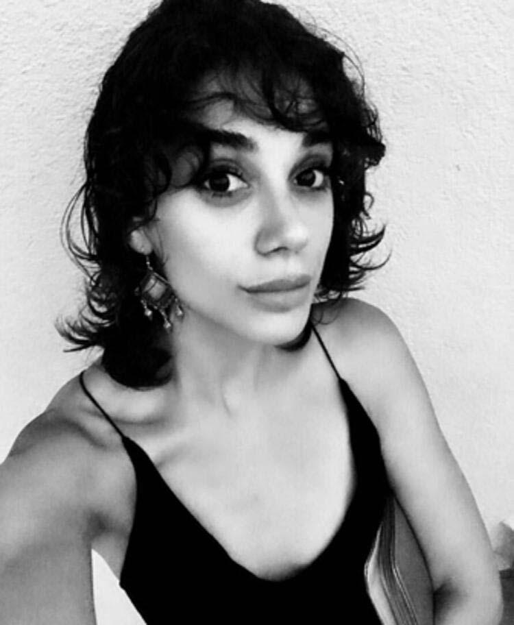 Pınar Gültekin'in annesinden şok iddia: Görüntüleri izledim, katil tek değildi 2