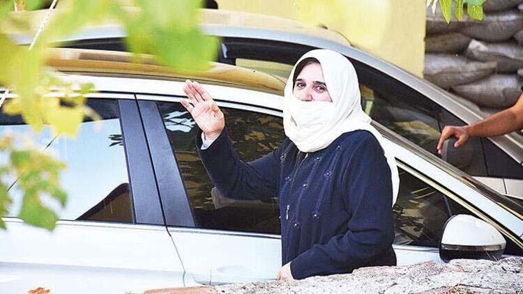Pınar Gültekin'in annesinden şok iddia: Görüntüleri izledim, katil tek değildi 22