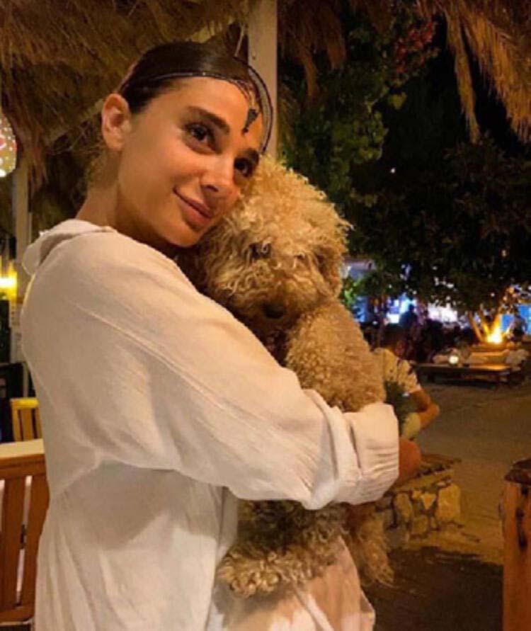 Pınar Gültekin'in annesinden şok iddia: Görüntüleri izledim, katil tek değildi 25