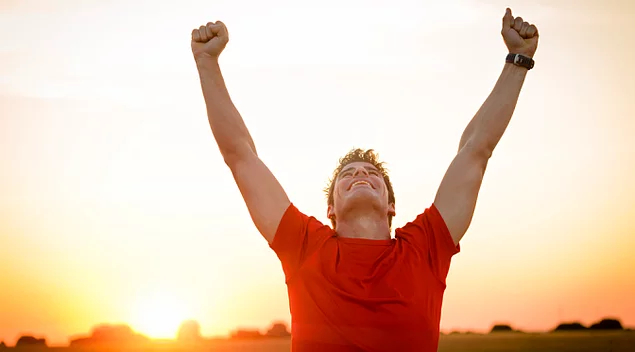 Uzmanlar 5 sene boyunca araştırdı! İşte mutlu yaşlanmanın sırrı... 1
