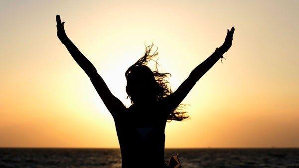 Uzmanlar 5 sene boyunca araştırdı! İşte mutlu yaşlanmanın sırrı... 2