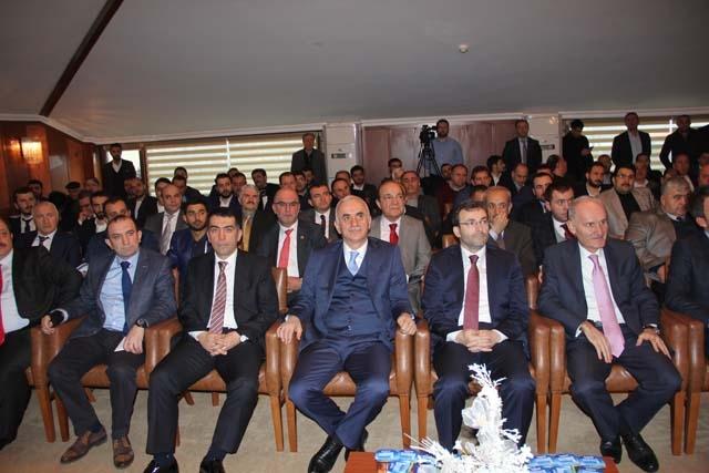 Pesiad Genel Kurul Toplantısı Yapıldı 3