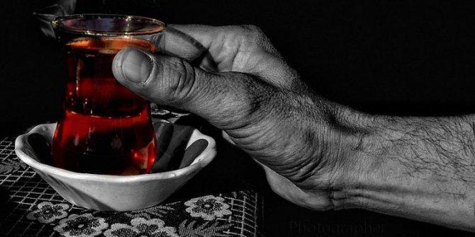 Çay Hakkında 10 İlginç Bilgi