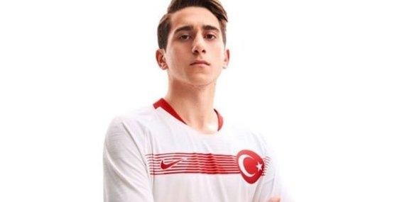 Fenerbahçe'nin Altyapısı bitmiş 1