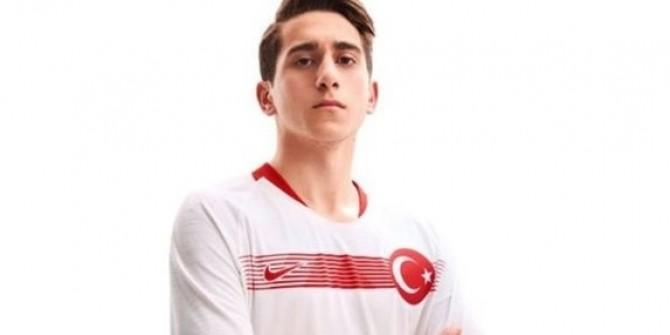Fenerbahçe'nin Altyapısı bitmiş