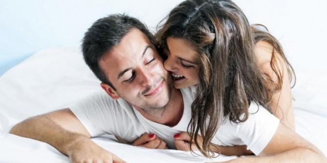 İlişkilerde hangi burç neden kaybediyor? İşte yanıtı