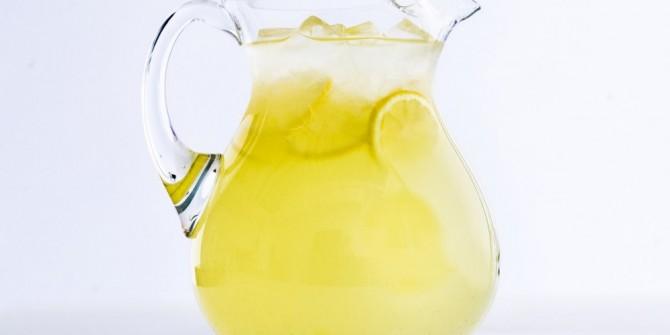 Limonata diyeti nasıl yapılır? Liman diyeti ile kaç kilo verilir?