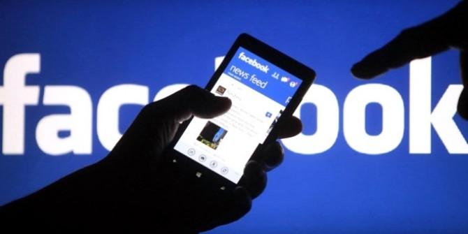 Facebook hesabınızda silmeniz gereken 12 bilgi!