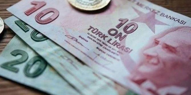 Asgari ücrete zam pazarlığı başlıyor: 2021'de asgari ücret ne kadar olacak?