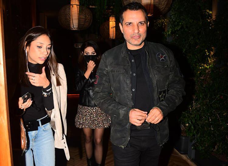"""Ünlü şarkıcı Rafet El Roman'dan çarpıcı açıklama: """"Sosyal medyada sapık diyorlar"""" 1"""