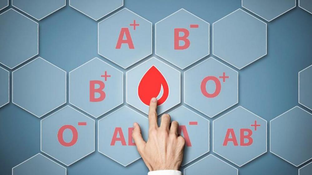 Doç. Dr. Afşin Emre Kayıpmaz açıkladı: ''Kan grubu koruyuculuğunun COVİD-19'a etkisi yoktur'' 1