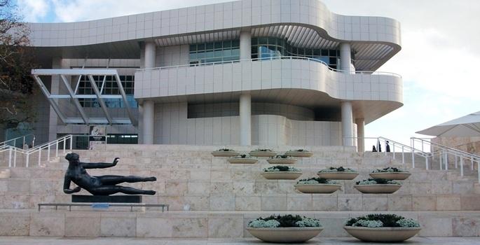 Dünyanın en güzel müzeleri 5