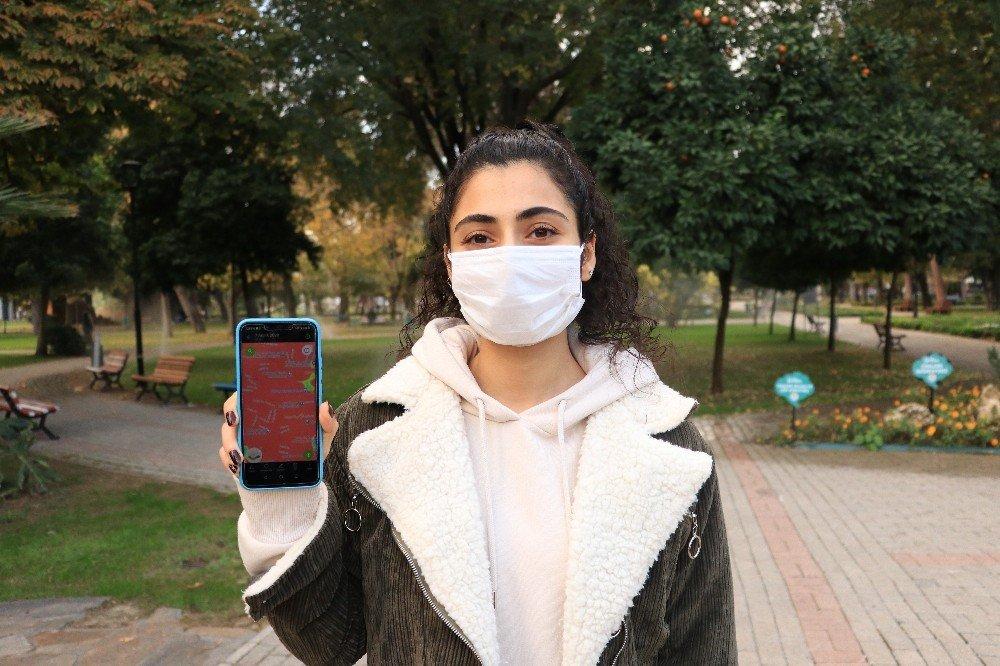 Adana'da korkutan uyarı: Risk haritası kıpkırmızı oldu! 1