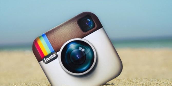 Instagram yeni özelliğini kullanıma sunuldu, işte o yeni özellik!