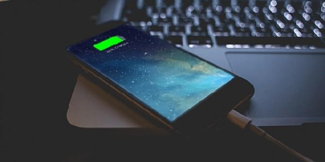 Telefon şarj olurken kullanmak cihazınızı patlatır mı?