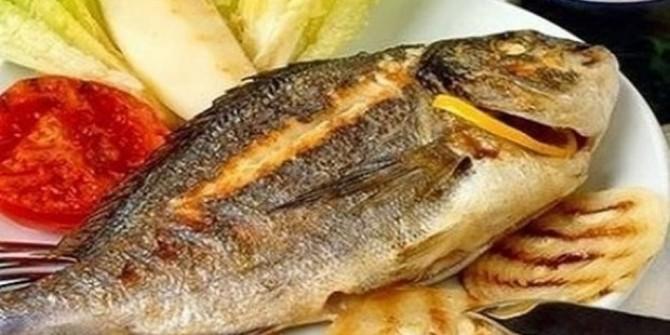 Balık yemek neden önemli? İşte Balık yemenin faydaları