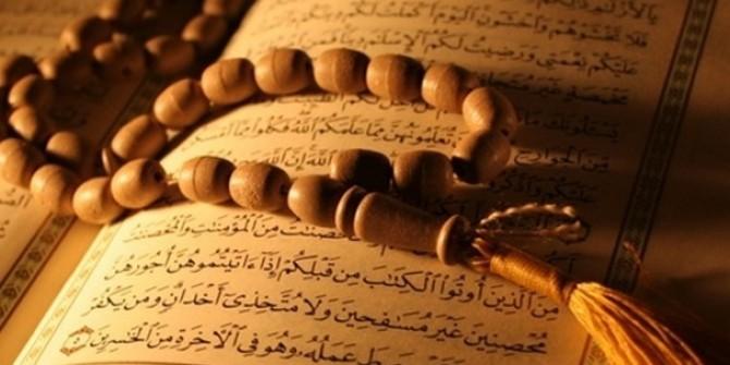 Fatiha Suresi neden çok önemlidir? Fatiha Suresi anlamı nedir, nasıl okunur?